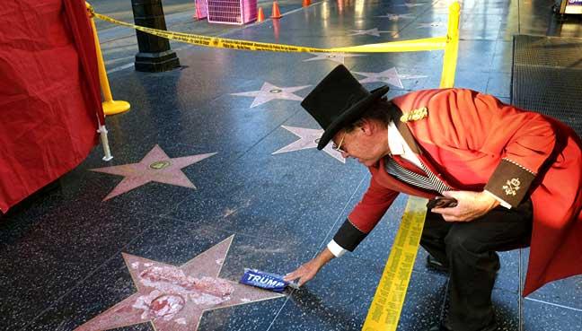 trump-walk-of-fame2
