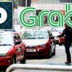 uber-grab-teksi