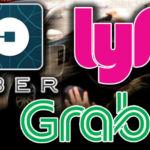 uber_grab_lyft_600
