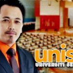 unisel-exam