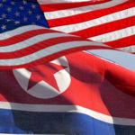 us-korean