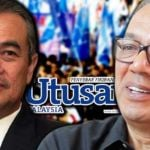 utusan-malaysia-1