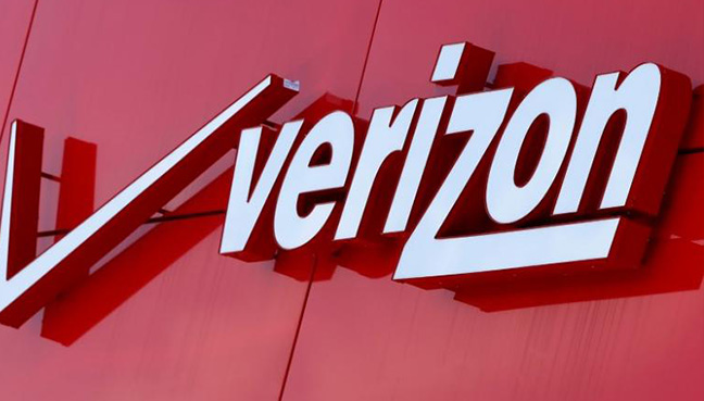 Verizon pushes for US$1 billion discount on Yahoo deal