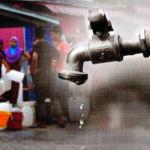 water_no_600
