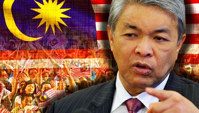 zahid-hamidi_rakyat_malaysia_6001