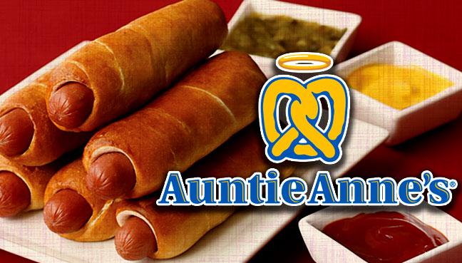 Auntie-Anne_600