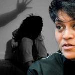 Kabinet lulus cadangan RUU kesalahan seksual kanak-kanak