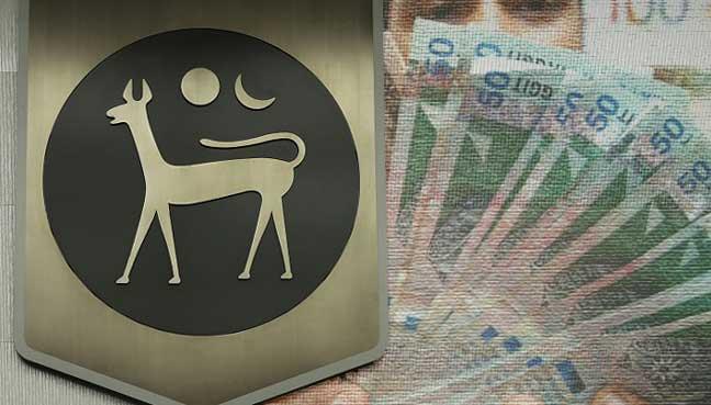 Bank negara clarifies fatwa ruling on forex trading