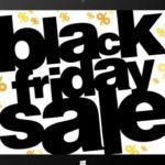 Black-Friday-bargains