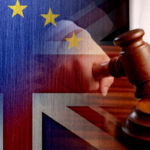 Brexit_law_600