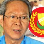 Datuk-Dr-Leong-Yong-Kong