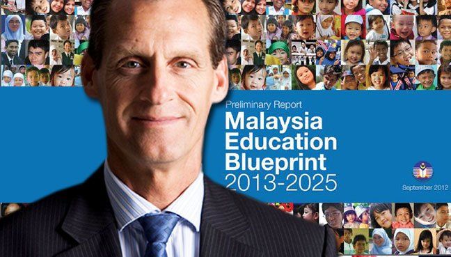 Microsoft lauds malaysias education blueprint free malaysia today kuala lumpur malaysia has among the strongest visions in education planning in the asia pacific region said microsoft education director for asia pacific malvernweather Choice Image