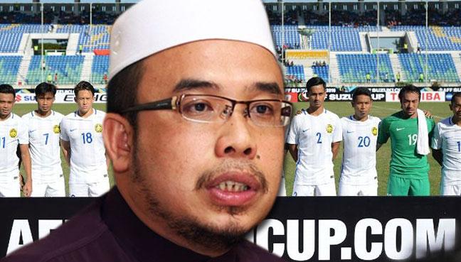 Dr-Mohd-Asri-Zainul-Abidin