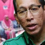 Dr-Norhizan-Ismail