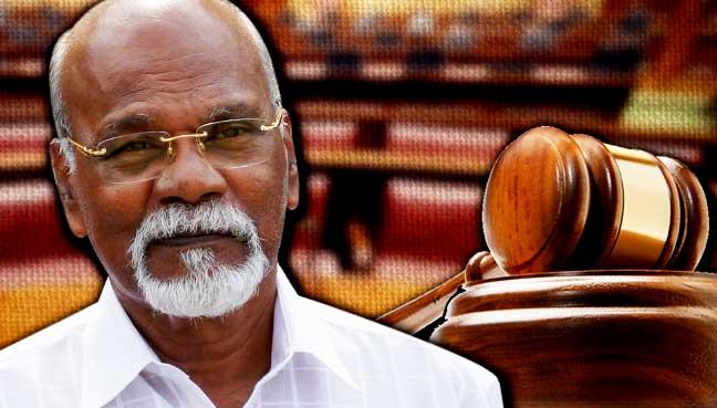 Dr-T-Jayabalan--1