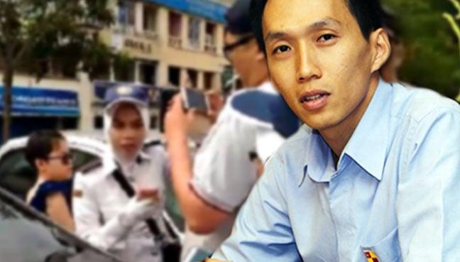 Ean-Yong-Hian-Wah