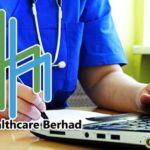 IHH-Healthcare