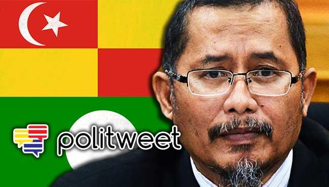 Iskandar-Abdul-Samad