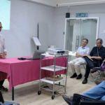 Kairos-Dialogue-Network-1