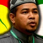 Khairuddin-Aman_pas_umno_600