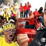 Khalid-Bersih-Merah