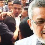 Khalid-Samad-attack