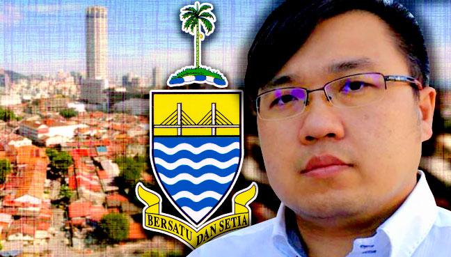 Lau-Keng-Ee_penang_waris_600