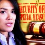 Melissa-Sasidaran_law_Sosma_600