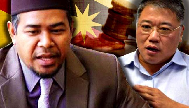 Mohd-Khairuddin-Aman-Razali_law_sarawak_60042