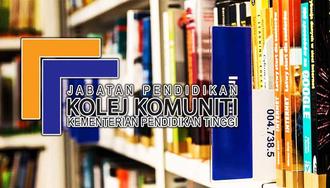 Nation,-Education-Ministry,-teaching-and-learning-equipment,-AG-Report,-Amrin-Buang,-Higher-Education-Ministry