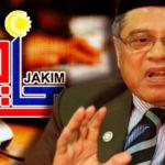 Othman-Mustapha_jakim_internet_600