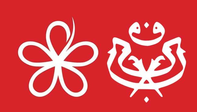 PPBM-UMNO