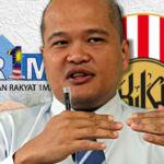 Perumahan Rakyat 1Malaysia (PR1MA)