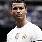 Ronaldo for 2016