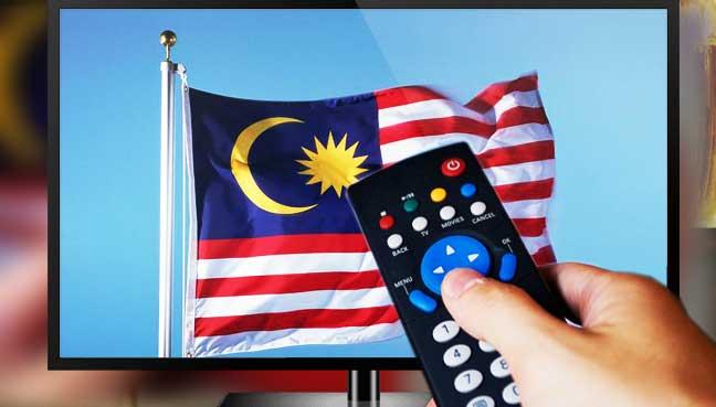 TV-malaysia
