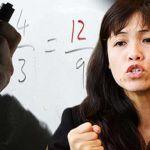 Teo-Nie-Ching,-teacher-molesting-students,-sexual-predators,-sexual-abuse.