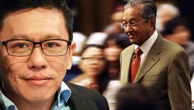 Ti-Lian-Ker-Mahathir-Mohamad-Najib-Abdul-Razak