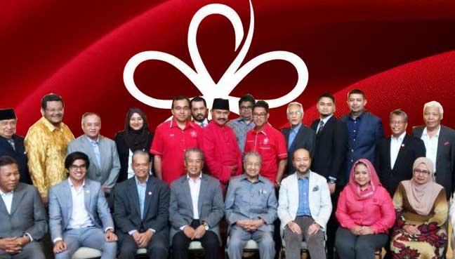 Umno,-PPBM,-Muhyiddin-Yassin,-Mahathir-Mohamad,-Abdul-Rashid-Abdul-Rahman,-Perkasa