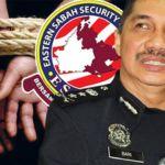 Wan Abdul Bari1