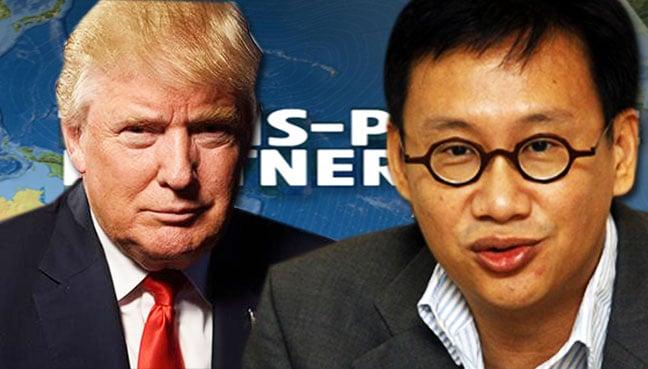 Wong-Chen-trump