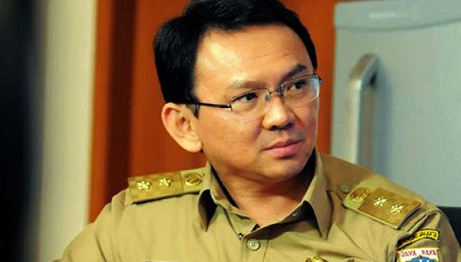 Jakarta Setelah Jakarta Menjadi Kacau Selama Sehari Pada Jumaat