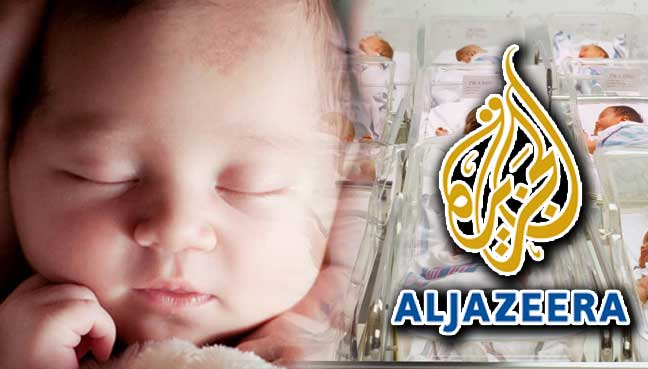 aljazeera-baby-1