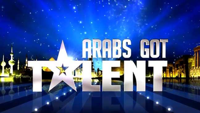 arab-got-talent