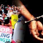arrested-rohingya-1