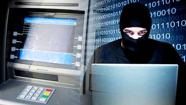 Woman claims bank account hacked, used for fraud | Free Malaysia Today