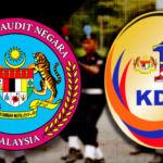 audit-negara_kdn_600