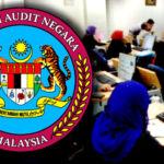 audit_kemahiran_600