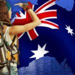 australia-tax