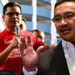 bahasa,-Jamal-Md-Yunos,-Umno,-Baju-Merah,-Bersih
