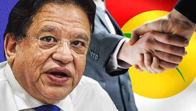 bahasa,-politik,-Tengku-Adnan,-Kelab-Umno-Luar-Negara,-wakil-rakyat